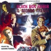 Black box affair il mondo trema