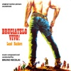 Bruciatelo vivo (Land Riders)